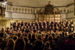 141123-Mozart-Requiem-010 (1024x683)