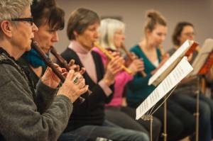 Flöten-Anfänger2