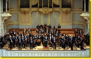 orchester91-2012