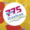 itzehoer-woche
