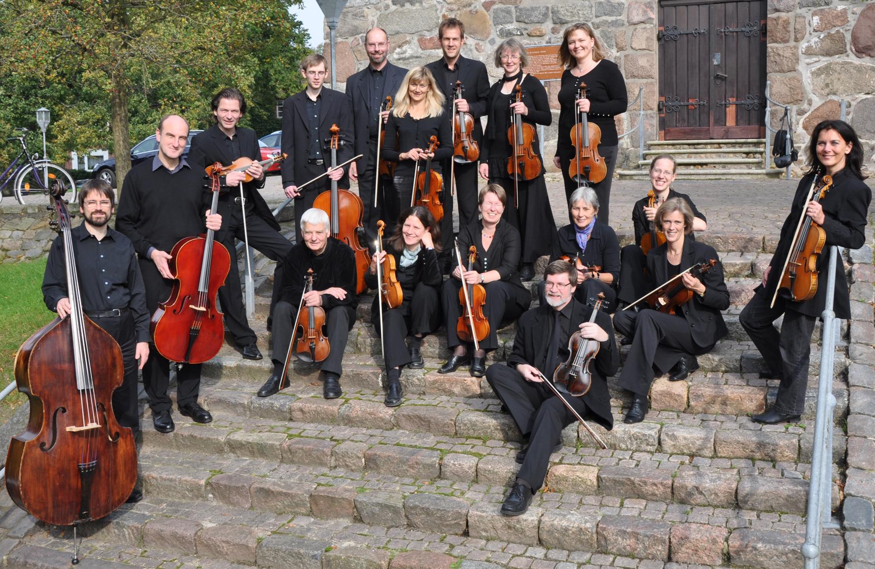 concertoelmshorn