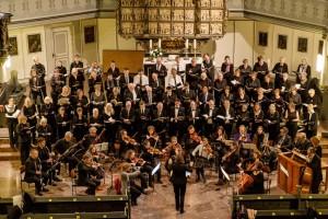 141123-Mozart-Requiem-005 (1280x853)