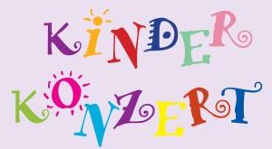 Plakat 2016 Kinderkonzert
