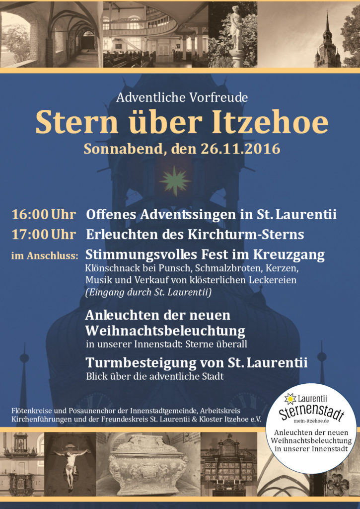 plakat-adventssingen-2016a
