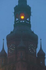 kirchturm-mit-stern-2a