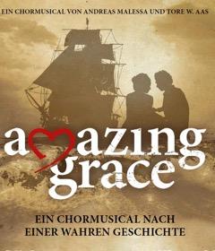 plakat-amazing-grace-2016_neu-2