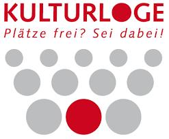 Kulturloge Logo