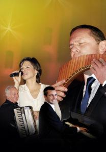 2017-2018-Blanco-Lichterkonzert-Javelot